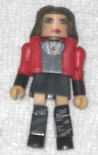 Scarlet Witch (Avengers: Age of Ultron) - Marvel Universe (MiniMates) - 100%