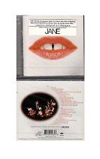 "JANE BIRKIN ""Concert Intégral A l'Olympia"" (2 CD) 1996 NEUF"