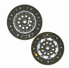 K70255-01 CLUTCH DISC