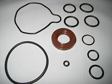 Power Steering Pump Seal Kit #SK25 Miata Protege Tucson Sidekick Sportage