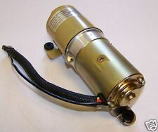 1963 1964 Oldsmobile Dynamic 88, Starfire & 98 Convertible Top Lift Motor Pump