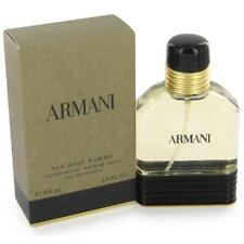 Remix Men Eau de toilette 100ml. Armani