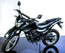 2020 Other Makes Enduro Hawk 250Cc ( Free shipping to your door)