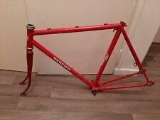 Cadre Vélo Mercier 51 cm roue 600 adolescent Vintage Bike Frame