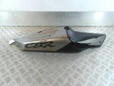 Honda CBR 900 RRW-RRX (1997-1999) Side Pannier Left