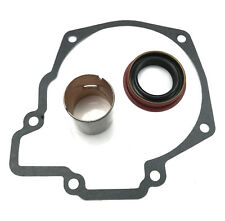 Ford C6 Transmission Extension/Tail Housing Gasket, Bushing & Rear Seal