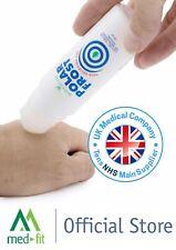 Polar frost ® maximum pain relief gel 75ml Roll On