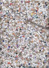 Confettis Multicolores Pour La Sans Marque MaisonAchetez De Fête eWrxBdoQC