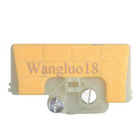 Air Filter For STIHL 029 039 MS290 MS310 MS390 Chainsaw 1127-120-1620