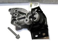SUPPORT MOTEUR DROIT RENAULT LAGUNA III 2.0 DCI M9R (OE 112105736R)