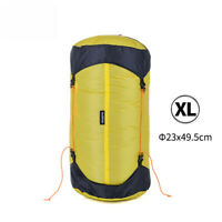 Naturehike Compression Stuff Sack Bag For Sleeping Bag Outdoor Sleeping Bag