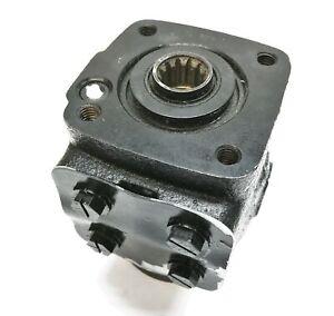 "Eaton/Car-Lynn ""6 Series"" Steering Valve 211-1021-001 NOS"