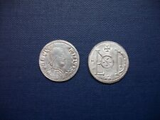 More details for alfred the great anglo saxon silver penny.please read description.
