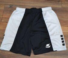 9131df4ebc4 Boys Capelli Sport Athletic Soccer Shorts Size Medium Youth Boys
