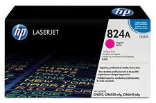 Hp - tambor de Imágenes LaserJet 824a magenta