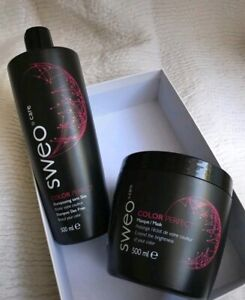 Sweo duo color perfect