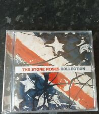 The Stone Roses Collection CD 2009 /10