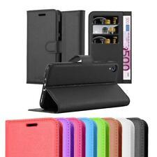 Funda Carcasa para Asus ZenFone LIVE 3 GO Case Cover Función de Suporte