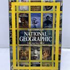 New In Box The Complete National Geographic Every Issue Since 1888 7 DVD-ROMs
