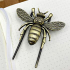 Esterbrook Bee Page Holder - NEW in Box - EBEE