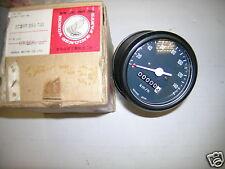 BB 10 337200-383-731 Originale HONDA Conta KM CB CBX CS 125