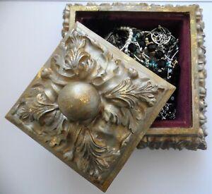 SILVER & GOLD PLATED NECKLACES PENDANTS BRACELETS EARRINGS COSTUME JEWELLERY LOT