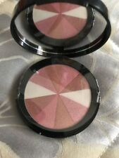 SOAP AND GLORY LOVE AT FIRST BLUSH SHIMMER POWDER PINK,POP & PEARL