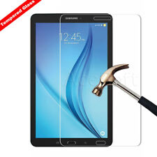 1-Pack Tempered Glass Screen Protector Guard Shield For Samsung Galaxy Tab E 8.0