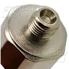 Ignition Knock (Detonation) Sens fits 2002-2011 Honda Element CR-V Accord  STAND