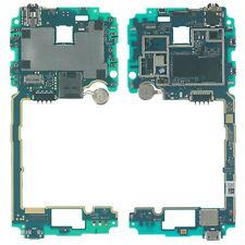 Original HTC Desire 510 Hauptplatine Board Schalter Sim Leser USB Buchse Elektro
