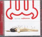 MORAVAGINE - DIABOLIKO - CD (NUOVO SIGILLATO)