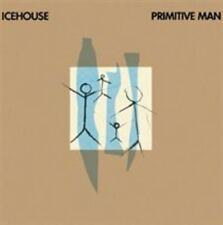 Icehouse - Primitive Man (2013)
