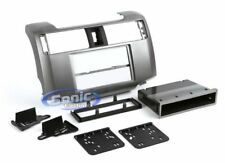 METRA Installation Dash Kit for 2010 - 2015 Toyota 4-Runner | 99-8227S