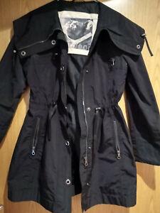 betty barclay 12 Jacket