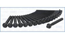 Cylinder Head Bolt Set CHRYSLER VOYAGER IV 16V 2.8 163 ENR (10/2007-)