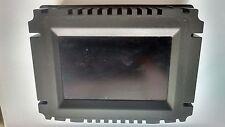 Vauxhall Vectra C  information display screen Siemens 24461295