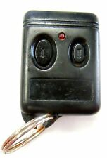 Prostart keyless aftermarket remote transmitter keyfob alarm entry controller
