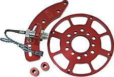 Ignition Crank Trigger Kit MSD 8633