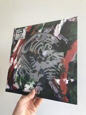 """The Cure mezclada RSD 2018 Doble Lp 2 X 12"""" disco de imagen de registros de vinilo"""