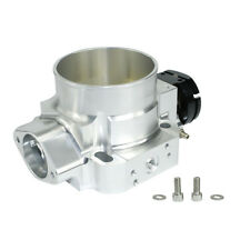 70mm Intake Manifold Throttle Body for Honda Civic D/B/F/H-Series 92-05 Aluminum