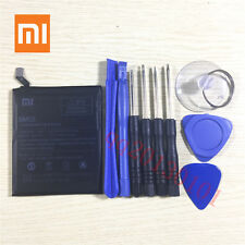 New Original Genuine BM22 Battery For Xiaomi 5 Mi5 2910mAh +9 Open Tools