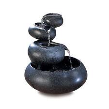 Fuente de mesa
