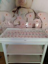 Hospital Infant Bassinet clear plastic for Reborn Babies