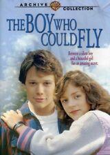 Películas en DVD y Blu-ray 1980 - 1989 DVD