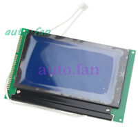for NEW  5.7 inch Hitachi LMG7400PLFC LCD Screen Display Panel 320*240