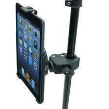 Robust Klemme Musik/Mikrofon/Gigabyte Ständer Halterung für Apple Ipad Mini 2.