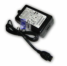 Original HP Netzteil AC Adapter Photosmart 7520 7525 OfficeJet 6600 6700