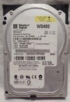 WESTERN DIGITAL WD Caviar WD400 Hard Drive 40 GB ATA-100 | WD400BB-23DEA0