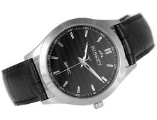 BISSET BSCE50 EPIC SWISS MADE Men's  Watches