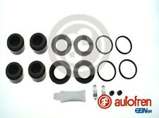 BRAKE CALIPER REBUILD REPAIR KIT AUTOFREN SEINSA D4-2147C